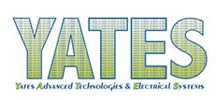 Yates Industries LLC | Security Company | Bend, OR